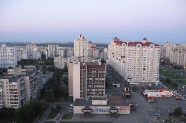 Ремонт компьютеров в новосибирске на дому выезд мастера