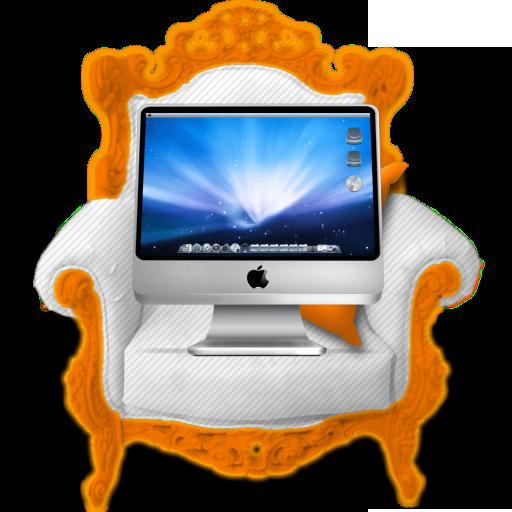 Ремонт компьютера на дом краснотурьинск